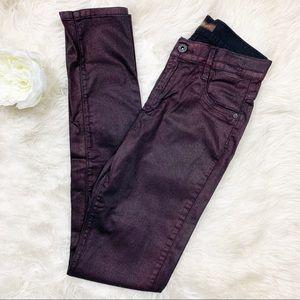 James Jeans | Twiggy slim